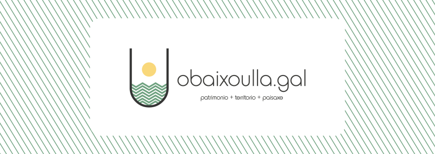 ObaixoUlla.gal