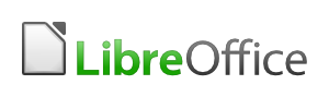 Libera os teus documento, usa LibreOffice